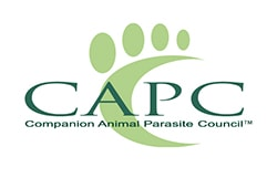 Companion Animal Parasite Council